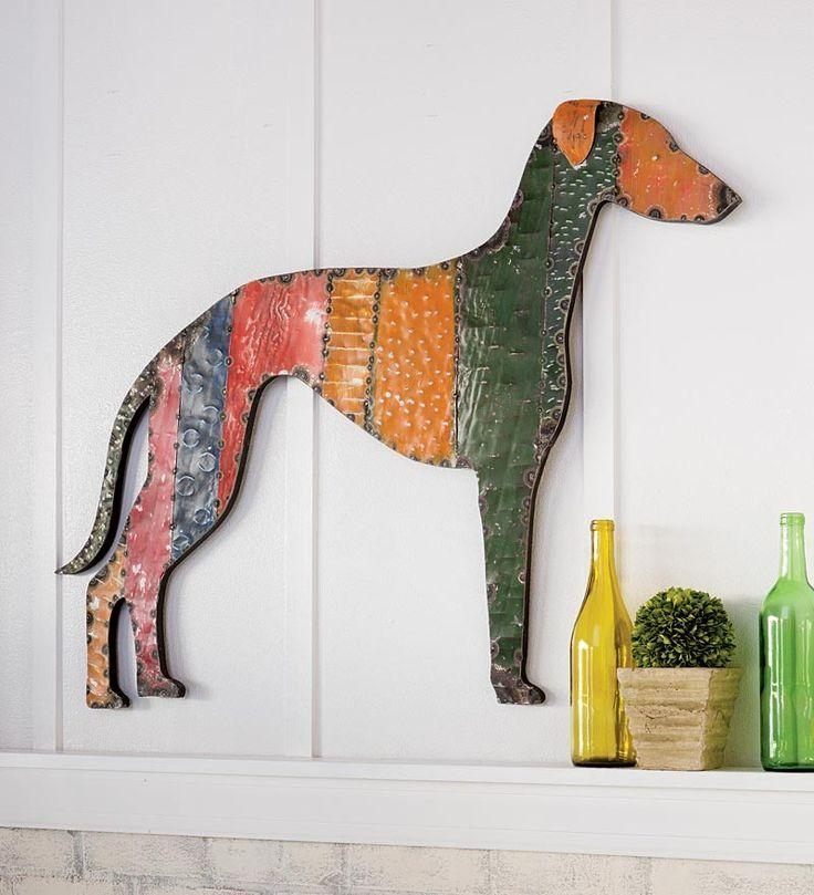 210 Best Greyhound, Whippet, Italian Greyhound, Lurcher Pretty For Italian Greyhound Wall Art (View 18 of 20)