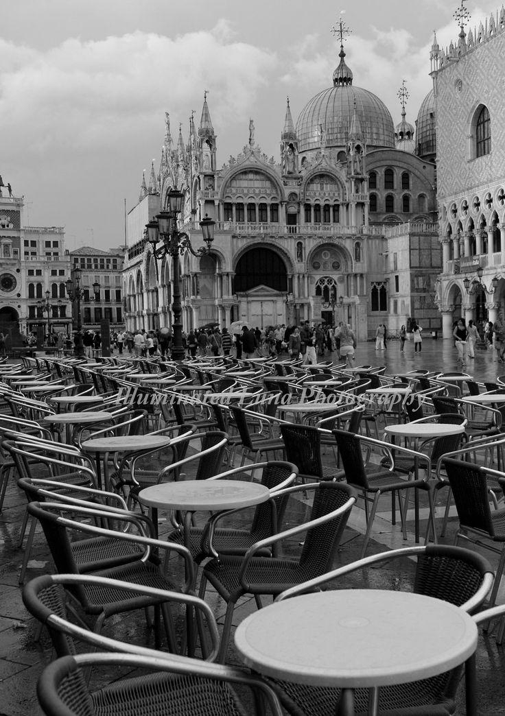 22 Best Photos Of Venice City Images On Pinterest | Photography With Regard To Black And White Italian Wall Art (Image 4 of 20)