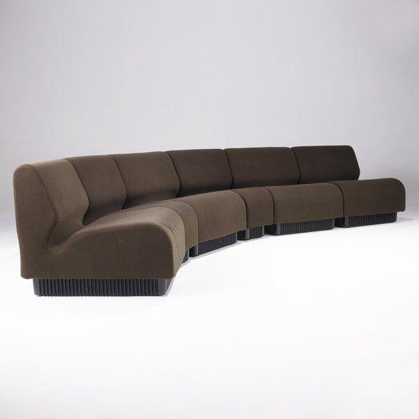 23 Best Seating Images On Pinterest | Sofas, Chairs And Home For Chadwick Sofas (Image 8 of 20)
