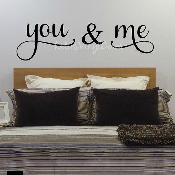 25 Best Mr Mrs Images On Pinterest | Bedroom Ideas, Bedroom Decor For Mr  And Mrs Wall Art