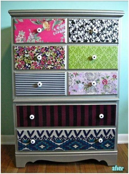 25 Teenage Girl Room Decor Ideas – A Little Craft In Your Day Inside Wall Art For Teenage Girl Bedrooms (Photo 15 of 20)