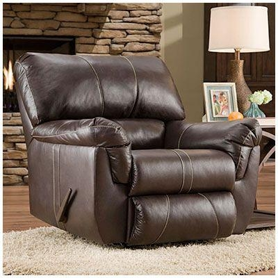 255 Best Sofa Images On Pinterest | Recliners, Sofas And Living In Big Lots Simmons Furniture (Photo 14 of 20)