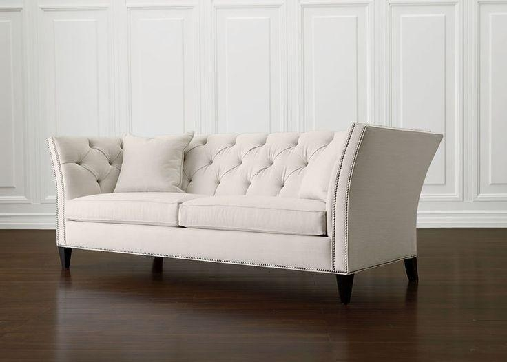 26 Best Ethan Allen Sofas Images On Pinterest | Ethan Allen, Sofas Inside Ethan Allen Chesterfield Sofas (Image 1 of 20)