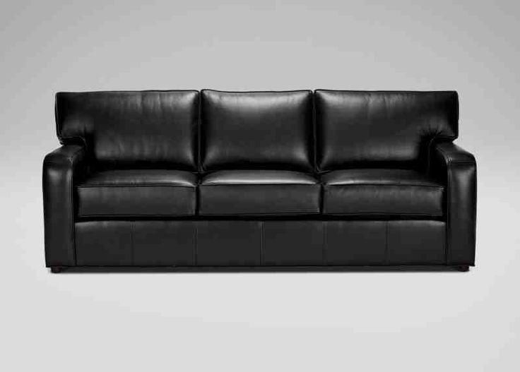 26 Best Ethan Allen Sofas Images On Pinterest | Ethan Allen, Sofas Within Ethan Allen Chesterfield Sofas (Image 2 of 20)