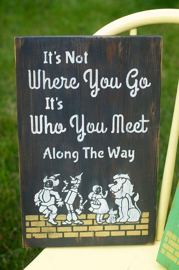 26 Best The Wizard Of Oz Images On Pinterest | Wizards, Wizard Of In Wizard Of Oz Wall Art (Image 4 of 20)