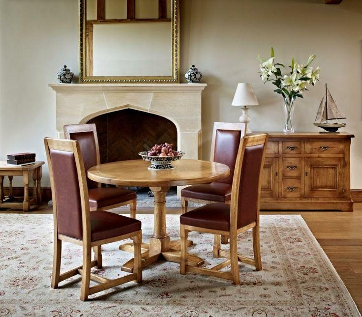 27 Best Chatsworth Furniture Images On Pinterest | Ranges, Dining Regarding Chatsworth Dining Tables (Photo 15 of 20)