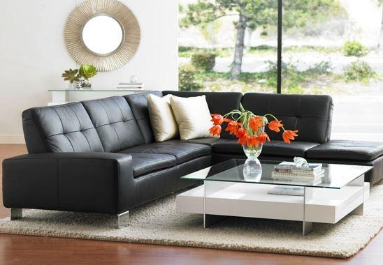 30 Stylish Sofa Sectionals Available Today – Retro Renovation Pertaining To Plummers Sofas (Photo 20 of 20)