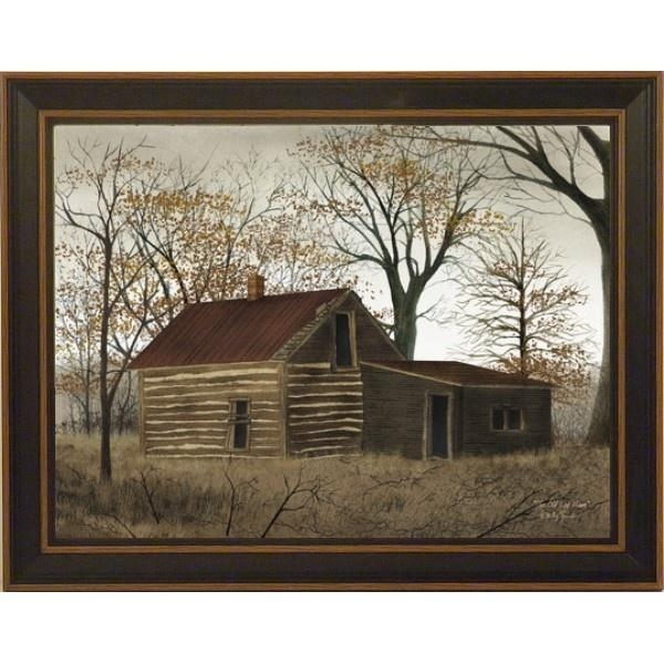 310 Best Billy Jacobs Art And Other Art Images On Pinterest Pertaining To Billy Jacobs Framed Wall Art Prints (Image 16 of 20)