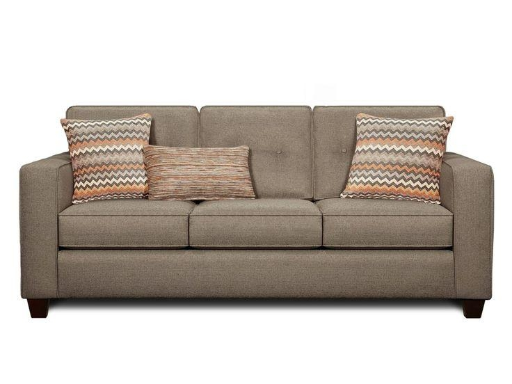 32 Best Furniture Images On Pinterest | Cincinnati, Living Room In Cincinnati Sectional Sofas (View 12 of 20)