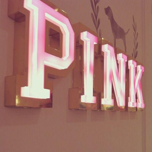 32 Best Victoria's Secret Images On Pinterest | Pink Room Regarding Victoria Secret Wall Art (View 11 of 20)
