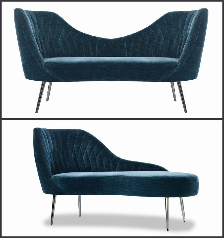 325 Best Sofas Images On Pinterest | Sofas, Upholstery And Angles Within Nathan Anthony Sofas (Image 2 of 20)