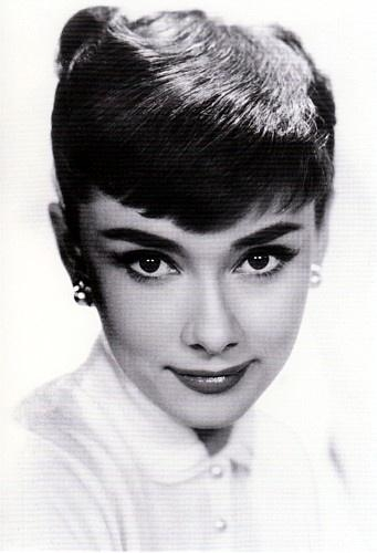 35 Best Audrey Hepburn Images On Pinterest | Audrey Hepburn Throughout Glamorous Audrey Hepburn Wall Art (Image 4 of 20)