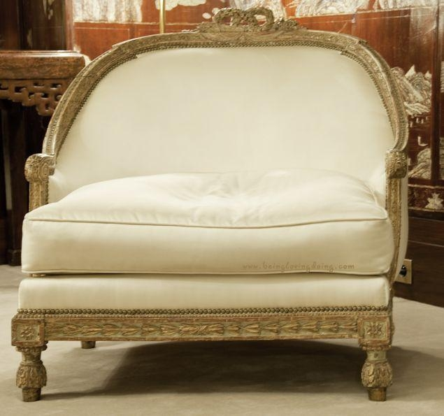 42 Best Coco Chanel Furniture Images On Pinterest | Coco Chanel Intended  For Coco Chanel Sofas
