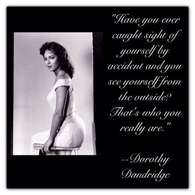 43 Best Golden Era Images On Pinterest | Dorothy Dandridge In Dorothy Dandridge Wall Art (Image 7 of 20)