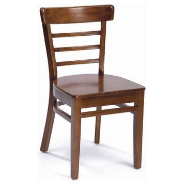 44 Best Chairs And Tables For Sale Images On Pinterest | Chairs Pertaining To Most Recent Chester Dining Chairs (Image 2 of 20)