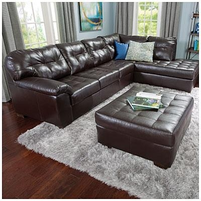 46 Best Big Lots Furniture Images On Pinterest Sectional Couches Pertaining To Big Lots Simmons Furniture (View 20 of 20)