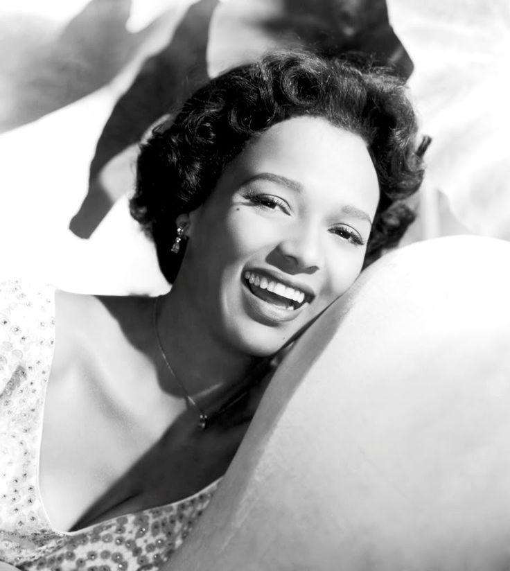 46 Best Dorothy Dandridge Photos Images On Pinterest | Dorothy For Dorothy Dandridge Wall Art (Image 8 of 20)
