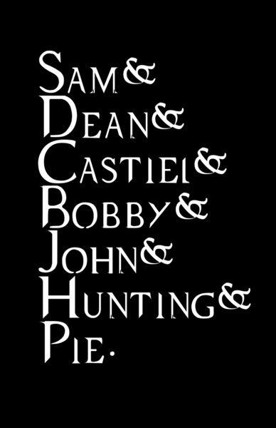 50 Best Wall Art Images On Pinterest | Wall Art, Art Print And Throughout Supernatural Wall Art (Image 1 of 20)