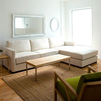 54 Best Gus* Modern | Sectionals Images On Pinterest | Living Room Intended For Richmond Sectional Sofas (Photo 16 of 20)