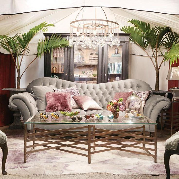 566 Best Arhaus Images On Pinterest | Living Room Furniture Throughout Arhaus Club Sofas (Image 7 of 20)