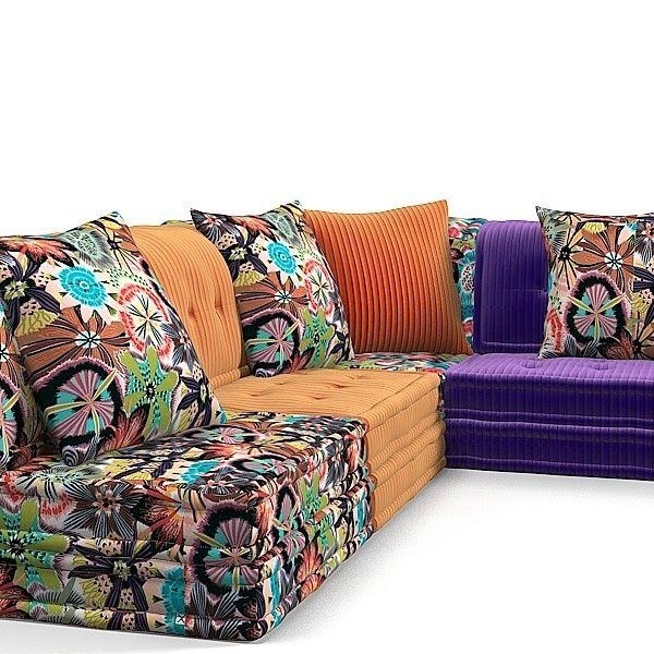 60 Best Mah Jong Sofa Images On Pinterest | Home, Architecture And In Mahjong Sofas (View 15 of 20)