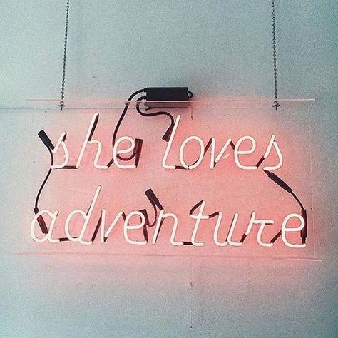 60 Best Neon Images On Pinterest | Neon Signs, Neon Quotes And Posts With Neon Light Wall Art (View 16 of 20)