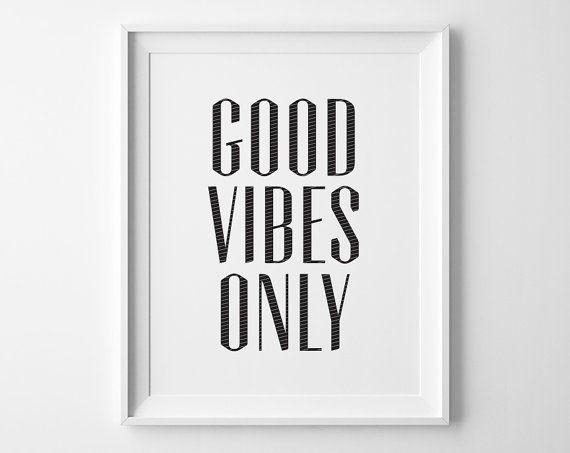 62 Best Inspirational Prints For Home Images On Pinterest Regarding Motivational Wall Art For Office (Image 2 of 20)