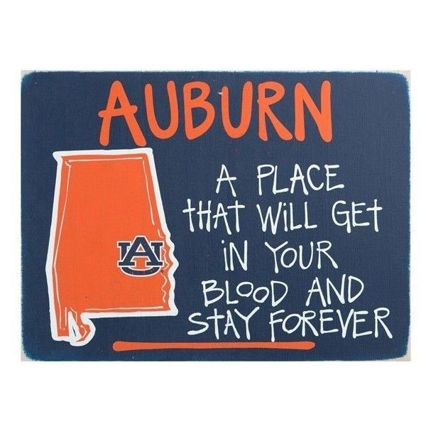 66 Best Auburn Home Images On Pinterest | Auburn Tigers, Auburn In Auburn Wall Art (Image 6 of 20)