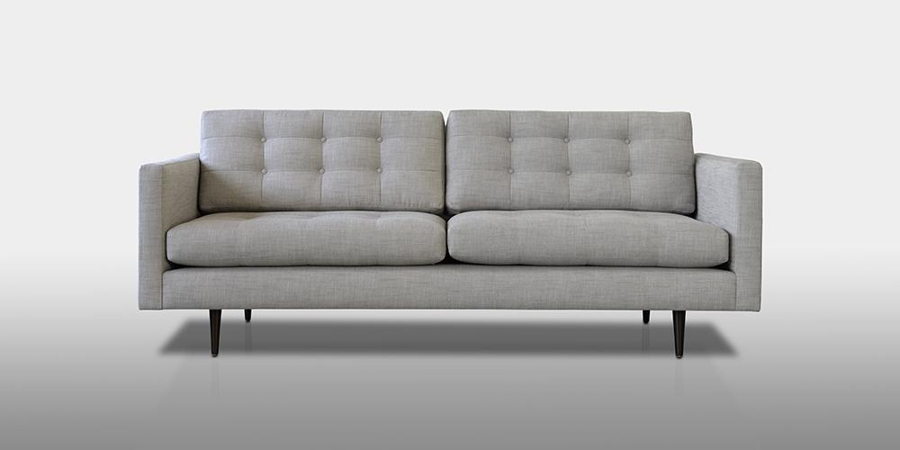 7 Sofa Styles For A Fashionable Interior – Nathan Anthony In Nathan Anthony Sofas (Image 4 of 20)