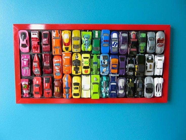 75 Best Cars Images On Pinterest | Hot Wheels Cars, Diecast And With Regard To Hot Wheels Wall Art (Image 2 of 20)
