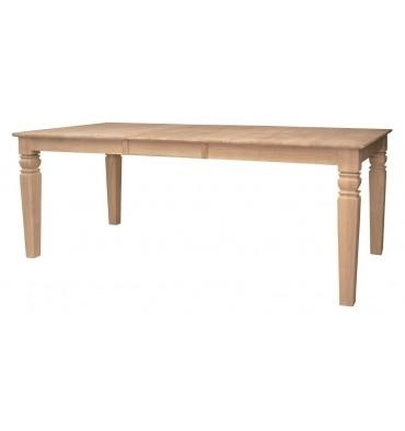 78 Inch] Java Butterfly Dining Table – Simply Woods Furniture For Current Java Dining Tables (Image 4 of 20)