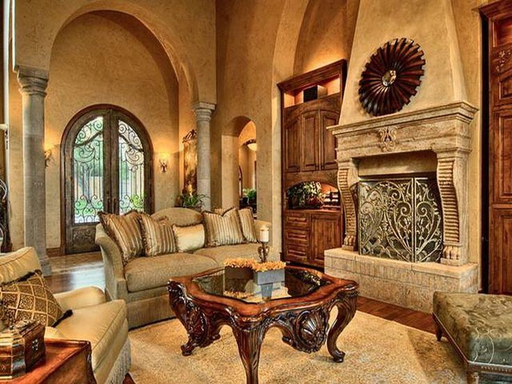 795 Best Tuscan & Mediterranean Decorating Ideas Images On Intended For Italian Wall Art For Living Room (Photo 9 of 20)