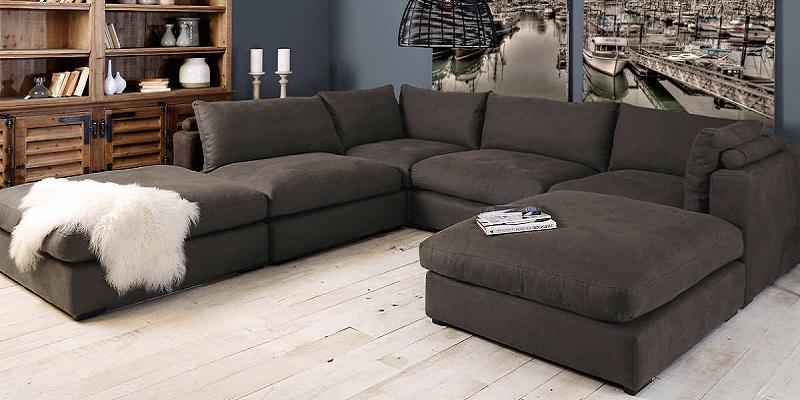 8 Piece Sectional Sofa Costco – New 2018 | Cozysofa Within Costco Sectional Sofas (View 19 of 20)