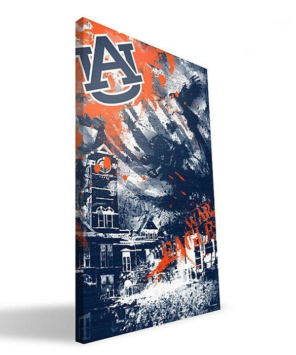 83 Best Auburn Images On Pinterest | Auburn Tigers, Ahoy Matey And With Regard To Auburn Wall Art (Image 9 of 20)