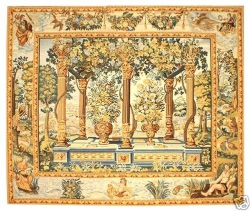 87 Best Tapestry Images On Pinterest | Tapestry, Hanging Tapestry With Regard To Italian Renaissance Wall Art (View 4 of 20)
