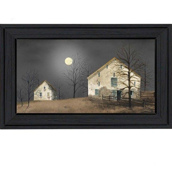 87 Best Terry Redlin & Billy Jacobs Images On Pinterest | Billy With Billy Jacobs Framed Wall Art Prints (View 12 of 20)