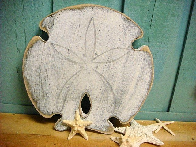 93 Best Sand Dollar Art Images On Pinterest | Sand Dollars, Sand Throughout Sand Dollar Wall Art (Image 1 of 20)