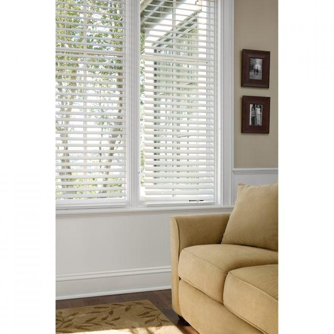 Accessories: Beautiful Costco Blinds For Window Accessories Design With Regard To Costco Wall Art (Image 2 of 20)