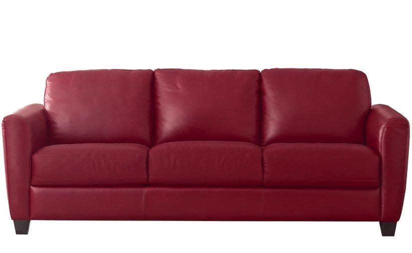 Adorable Natuzzi Leather Sleeper Sofa Sofa Beds Natuzzi Editions Regarding Denver Sleeper Sofas (Image 2 of 20)