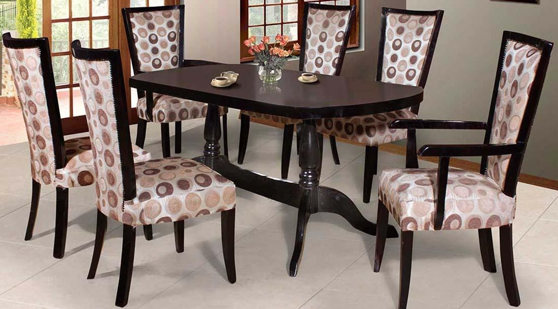 Akhona Furnishers – Dining Room Suites With Most Current Dining Room Suites (Image 1 of 20)