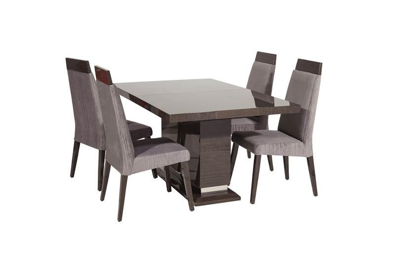 Alba Extending Dining Table – Scs In Latest Scs Dining Room Furniture (Image 1 of 20)