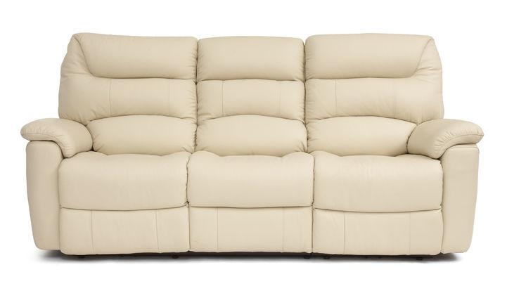 Featured Image of Lazy Boy Manhattan Sofas