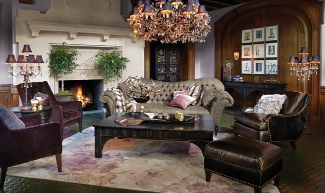 Arhaus Club Sofa – Sofa Hpricot Within Arhaus Club Sofas (Image 9 of 20)