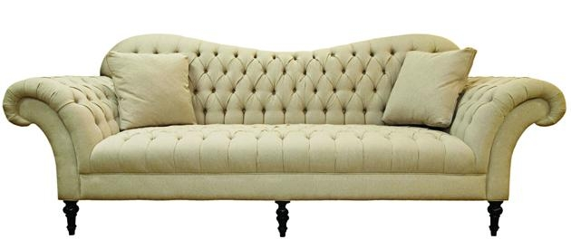 Arhaus Home Furnishings Creates A Buzz In The Meatpacking District Pertaining To Arhaus Club Sofas (Image 10 of 20)