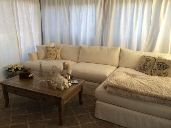 Arhaus Sofas Unique As Slipcovers For Sofas For Sofa Set Inside Arhaus Slipcovers (Image 7 of 20)