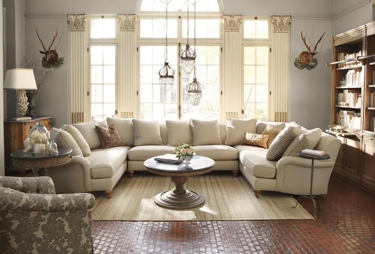 Arhaus Sofas Unique As Slipcovers For Sofas For Sofa Set Throughout Arhaus Slipcovers (Image 9 of 20)
