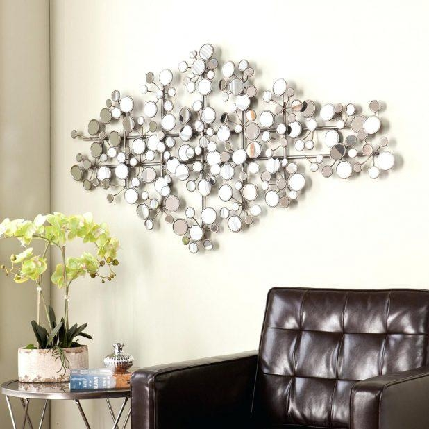 Articles With Contemporary 'large Oak Tree ' Metal Wall Art Tag Within Oak Tree Large Metal Wall Art (Image 3 of 20)