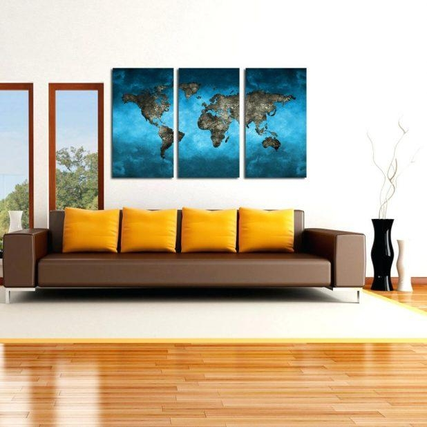 Articles With Extra Large Contemporary Metal Wall Art Tag: Large With Extra Large Contemporary Wall Art (Image 5 of 20)