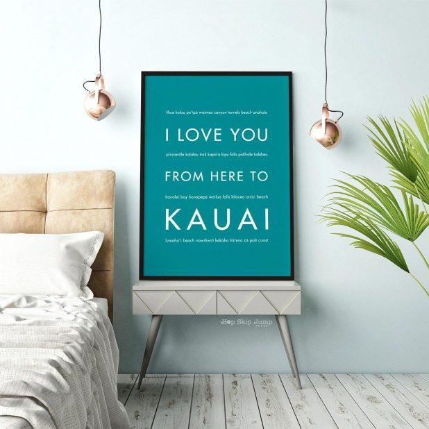 Articles With Hawaiian Wood Wall Art Tag: Hawaiian Wall Art Inside Hawaiian Wall Art (Image 2 of 20)