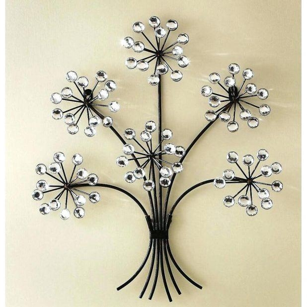 Articles With Lakewood Tree Metal Wall Sculpture Art Tag: Tree Inside Oak Tree Large Metal Wall Art (Image 4 of 20)